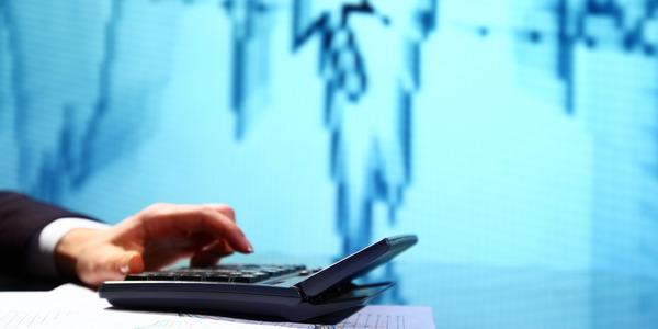 Малый и средний бизнес получил отсрочку по арендным платежам